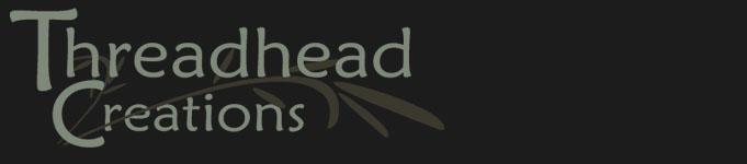 Threadhead Creations